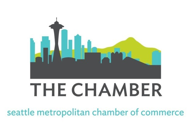 NW Etch to Attend Seattle Chamber Networking Event