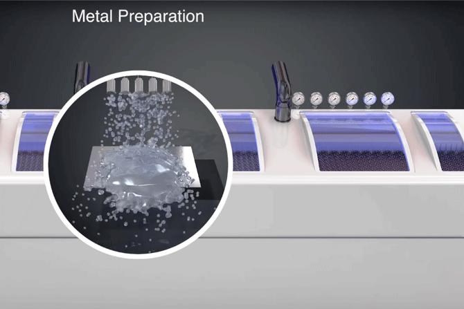 _0005_Metal-Preparation